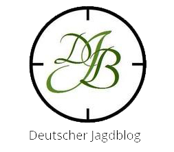 Boar spear review of Deutscher Jagdblog wildboar boar hunting